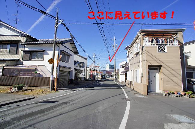 201612DSC090001
