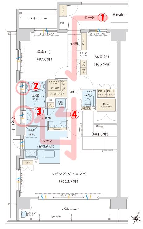 plan_detail_a