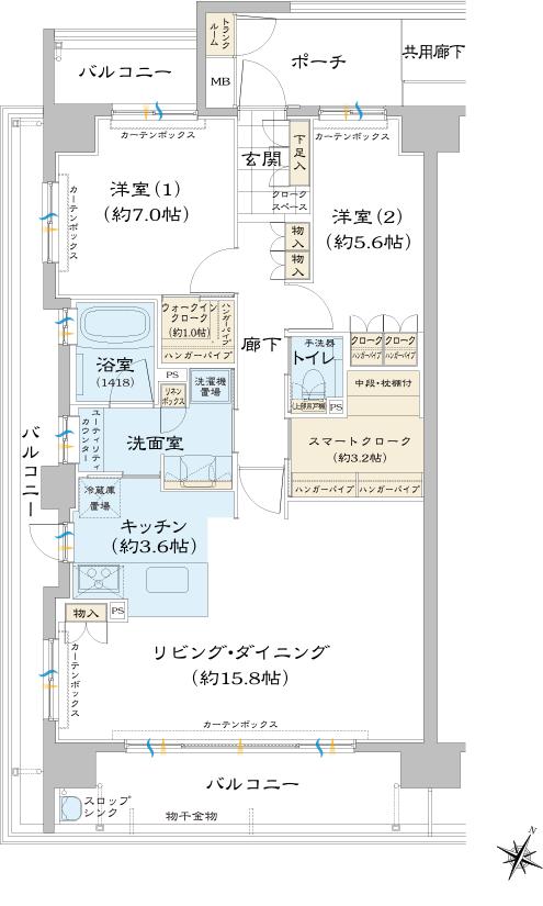 plan_detail_a1