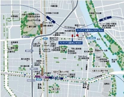 修正_南森町MAP最新(大)_0224_色替え (1)