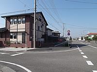 miryoku_02_005