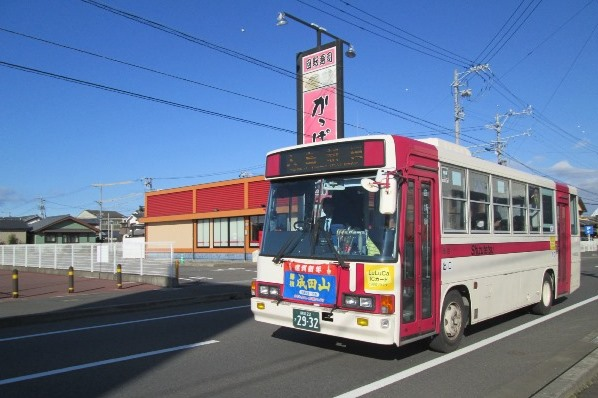 yaizu_bus(2)
