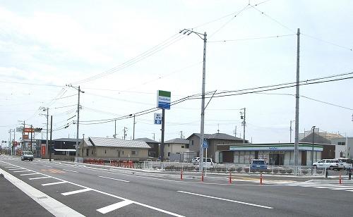 焼津下小田線2