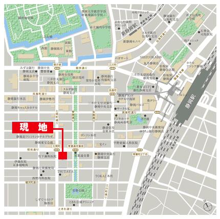 model_map