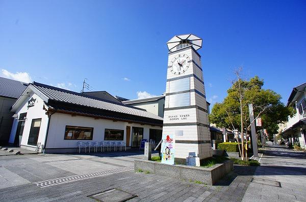 1shimada_3 (9)