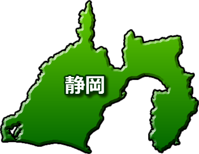 3shimada_jishin (1)