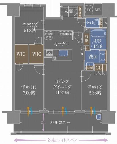 img_roomplan