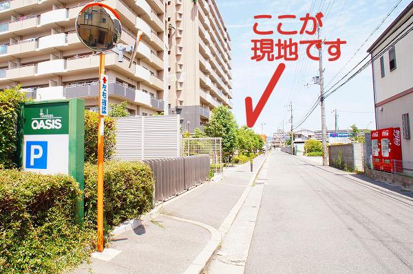 hirakata_001-(4)