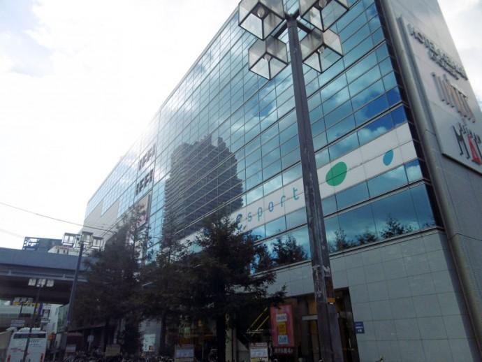 京阪モール500_修