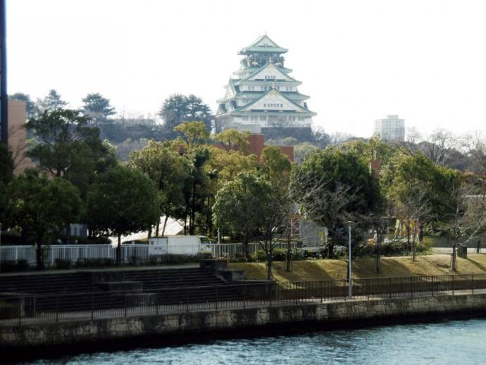 大阪城493_修