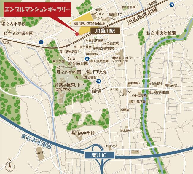 kikugawa_map_02271