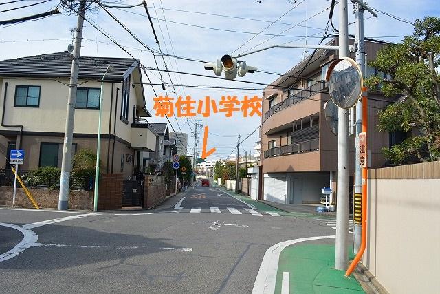 ★★DSC_0679