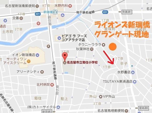 ★★MAP