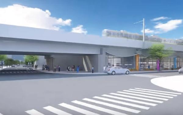 「沼津駅 高架化」の画像検索結果