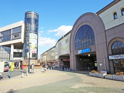 「狛江」の画像検索結果