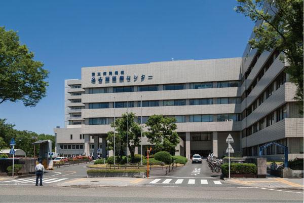 名古屋医療センター02