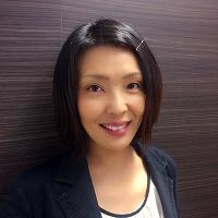 田野 綾子