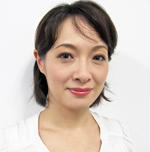 kumagai Mizuki