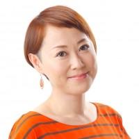吉田 恵子