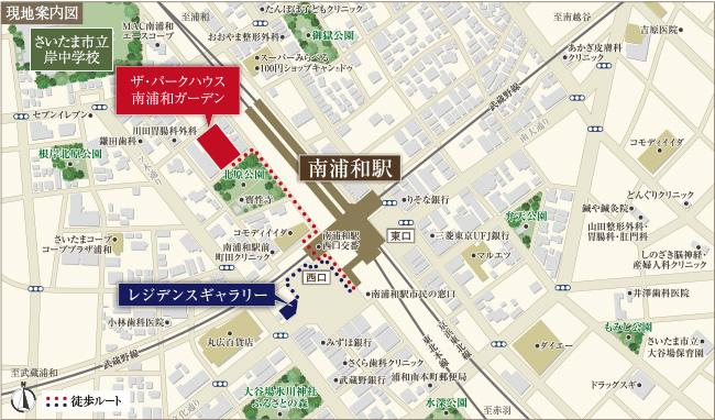 map_20151118