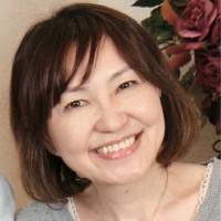 Kawashima Eri