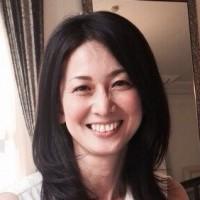 morishita yumiko