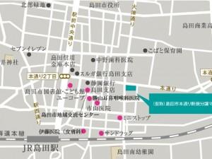 model_map201604